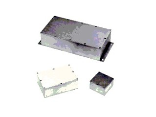 RFT Series RFI/EMI Shielding Enclosure