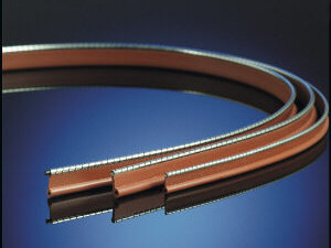 Surface Mount Magnetic Shields