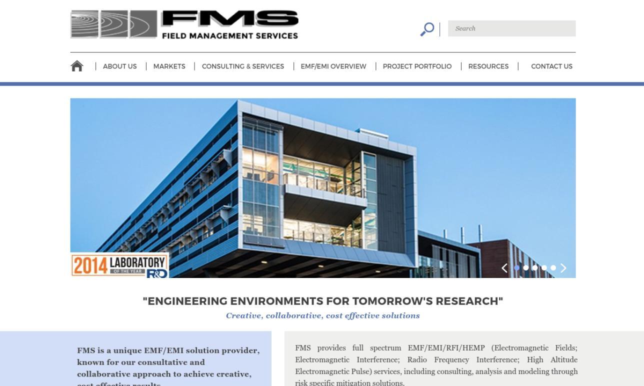 Field Management Services