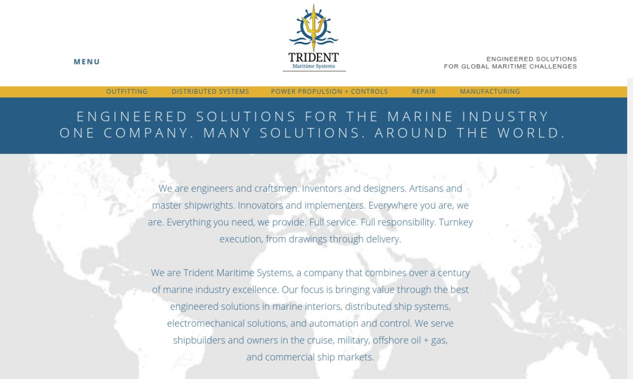 Joiner Systems, Inc.