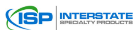 Interstate Specialty Products Logo